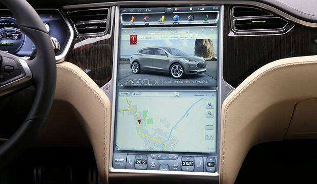 2013 Tesla Model S Price and Review | Solyapgel Car Reviews, Prices