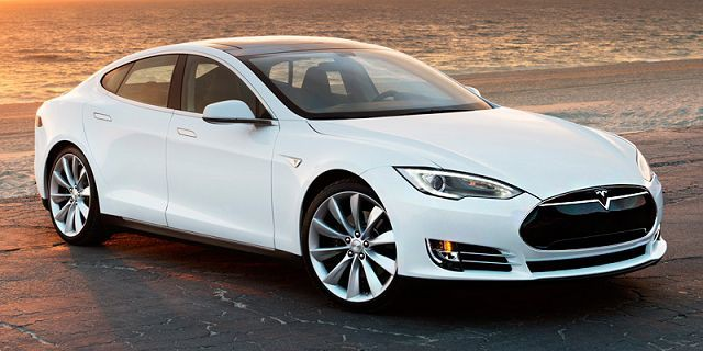 2013 tesla model s price and review solyapgel car reviews prices and insurance. Black Bedroom Furniture Sets. Home Design Ideas